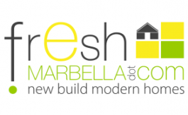 Fresh Marbella Your Marbella Property Experts